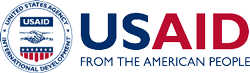 USAID Logo