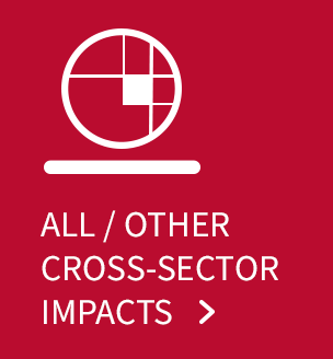 All Cross-Sector Impacts
