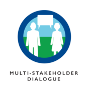Multi-Stakeholder Dialogue