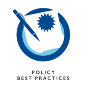 Policy Best Practices