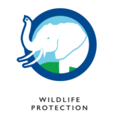 Wildlife Protection