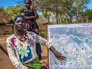 From the Ground Up: Participatory Rights Documentation for Healthy Landscapes